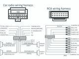 Honda Metropolitan Wiring Diagram Avic D2 Wiring Diagram Blog Wiring Diagram