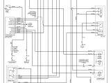 Honda Metropolitan Wiring Diagram Geo force Wiring Diagrams Wiring Diagram Files