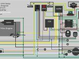Honda Metropolitan Wiring Diagram Wiring Diagram Honda Ruckus Book Diagram Schema