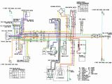Honda Motorcycle Wiring Diagrams Pdf Honda 125 Wiring Diagram Wiring Diagram Review