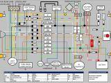 Honda Motorcycle Wiring Diagrams Pdf Honda 125s Wiring Diagram Schema Diagram Database