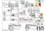 Honda Motorcycle Wiring Diagrams Pdf Honda Electrical Wiring Diagrams Wiring Diagram View