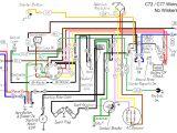 Honda Motorcycle Wiring Diagrams Pdf Honda Xrm Electrical Diagram Wiring Diagram Article