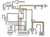 Honda Motorcycle Wiring Diagrams Pdf Mini Motorcycle Wiring Diagram Wiring Diagram Name
