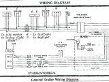 Honda Mt250 Wiring Diagram Mitsubishi Mt250 Tractor Wiring Diagram Wiring Diagrams