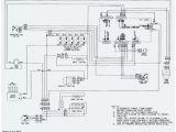 Honda Mt250 Wiring Diagram Wiring Diagram Honda S90z Wiring Diagram General