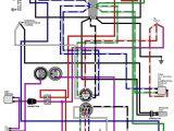 Honda Outboard Key Switch Wiring Diagram 25 Hp Johnson Outboard Wiring Diagram Diagram Base Website