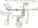 Honda Pa50 Wiring Diagram 1981 Honda Express Wiring Diagram Wiring Diagram View