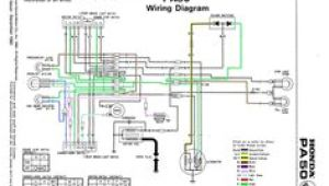 Honda Pa50 Wiring Diagram 40 Best Vintage Mopeds Images In 2018 Vintage Moped Mopeds Scooters