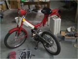 Honda Pa50 Wiring Diagram Honda Pa Carburetor Fuel Moped Wiki