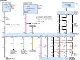 Honda Pilot Trailer Wiring Diagram 2009 Pilot Wiring Diagram Wiring Diagram Meta