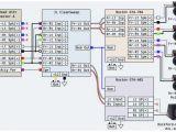 Honda Pilot Trailer Wiring Diagram Rr Trailer Wiring Diagram Wiring Diagram Mega