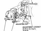 Honda Prelude Alternator Wiring Diagram Honda Accord Vtec Engine Diagram On 94 Honda Accord Alternator