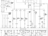 Honda Prelude Alternator Wiring Diagram Repair Guides Wiring Diagrams Wiring Diagrams Autozone Com