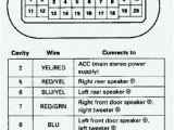 Honda Radio Wiring Harness Diagram Honda Accord Stereo Wiring Harness Diagram