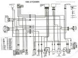 Honda Rancher 420 Wiring Diagram Honda 300 Wiring Diagram Blog Wiring Diagram