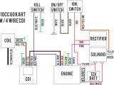 Honda Ruckus Ignition Wiring Diagram 3 Wire Cdi Wiring Diagram Wiring Diagram Centre