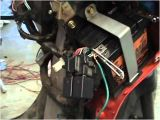 Honda Ruckus Ignition Wiring Diagram Honda Ruckus Fuse Box Wiring Diagram