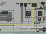 Honda Ruckus Ignition Wiring Diagram Jonway 50cc Scooter Wiring Diagram Wiring Diagrams