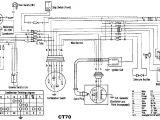 Honda Trail 70 Wiring Diagram 1970 Honda Cb750 Wiring Diagram Wiring Diagram Database