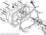 Honda Trail 70 Wiring Diagram Honda Ct70 Trail 70 1974 Ct70k3 Usa Parts Lists and Schematics