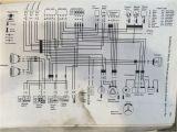 Honda Trx 350 Wiring Diagram Honda 300 Wiring Diagram Blog Wiring Diagram
