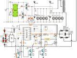 Honda Wave 100 Electrical Wiring Diagram Pdf Inverter Wiring Diagram Pdf Auto Electrical Wiring Diagram