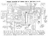 Honda Wave 100 Wiring Diagram Pdf Honda Wave 100 Wiring Diagram Free Download Wiring Diagram Centre