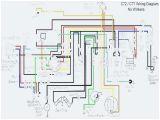 Honda Wave 100 Wiring Diagram Pdf Wiring Diagram Honda Wave 125 Wiring Diagram Basic
