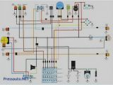 Honda Wave 100 Wiring Diagram Pdf Wiring Diagram Honda Wave 125 Wiring Diagram