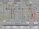 Honda Xl 125 Wiring Diagram Honda Lead 125 Wiring Diagram Wiring Diagram Fascinating