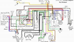 Honda Xl 125 Wiring Diagram Honda Xl 125 Wiring Diagram Wiring Diagrams Favorites