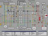 Honda Xr 125 Wiring Diagram Honda Lead 125 Wiring Diagram Wiring Diagram Fascinating