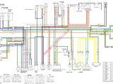Honda Xr 125 Wiring Diagram Honda Xl 125 Wiring Diagram Wiring Diagrams Bib