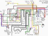 Honda Xr 125 Wiring Diagram Honda Xl 125 Wiring Diagram Wiring Diagrams Favorites