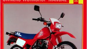 Honda Xr 125 Wiring Diagram Honda Xlr 125 Manual Pdf