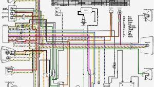 Honda Xrm Rs 125 Wiring Diagram Wiring Diagram Of Honda Xrm 125 Wiring Diagrams Show