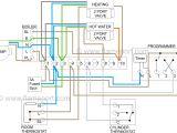 Honeywell 2 Port Zone Valve Wiring Diagram Ry 5921 Honeywell Underfloor Heating Wiring Diagram