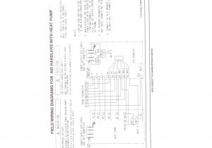 Honeywell 24 Volt thermostat Wiring Diagram Lz 2550 Wiring Diagram together with Honeywell thermostat