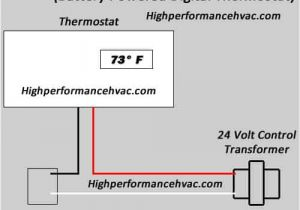 Honeywell 24 Volt thermostat Wiring Diagram Wy 7136 Boiler Transformer Wiring Diagram Download Diagram