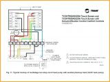 Honeywell 24 Volt Transformer Wiring Diagram 5 Wire thermostat Diagram Wiring Diagram Centre