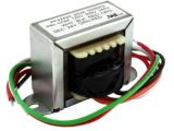 Honeywell 24 Volt Transformer Wiring Diagram Packard 20va 120 20 240 Volt 24 Volt Secondary 2 Ft Mount