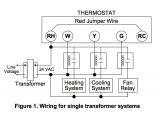 Honeywell 24 Volt Transformer Wiring Diagram White Rodgers Relay Wiring Diagram Wiring Diagram Schema