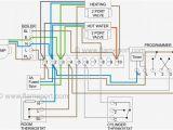 Honeywell 3 Port Wiring Diagram Ry 5921 Honeywell Underfloor Heating Wiring Diagram