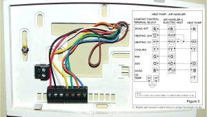 Honeywell 5 Wire thermostat Wiring Diagram 5 Wire Old Honeywell thermostat Wiring Diagram for Your Needs