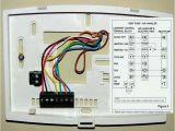 Honeywell 5000 Wiring Diagram Honeywell 5000 Wiring Wiring Schematic Diagram 126 Artundbusiness De
