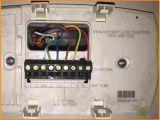 Honeywell 5000 Wiring Diagram Honeywell Wire Diagram for thermostat Wiring Diagram Schematic