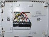 Honeywell 5000 Wiring Diagram Th5220d1003 Wiring Diagram Wiring Diagram Centre