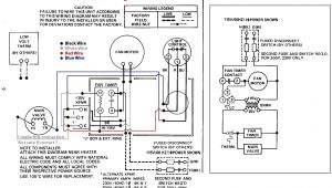 Honeywell 7800 Wiring Diagram Industrial Wiring Diagram Honeywell Wiring Diagram