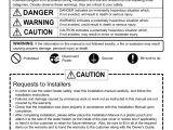 Honeywell Aquastat L6006c Wiring Diagram Installation Manual Manualzz